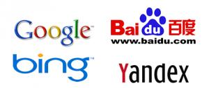 motori di ricerca ilwebcreativo web agency
