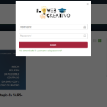 fad ilwebcreativo login ilwebcreativo web agency
