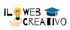 FAD e-learning ilwebcreativo web agency