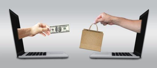 commercio online ilwebcreativo web agency