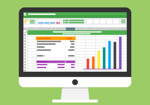 google analytics ilwebcreativo web agency