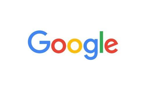 logo di google il web creativo