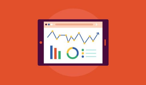 frequenza di rimbalzo - bouce rate ilwebcreativo web agency