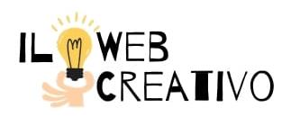 ilwebcreativo logo